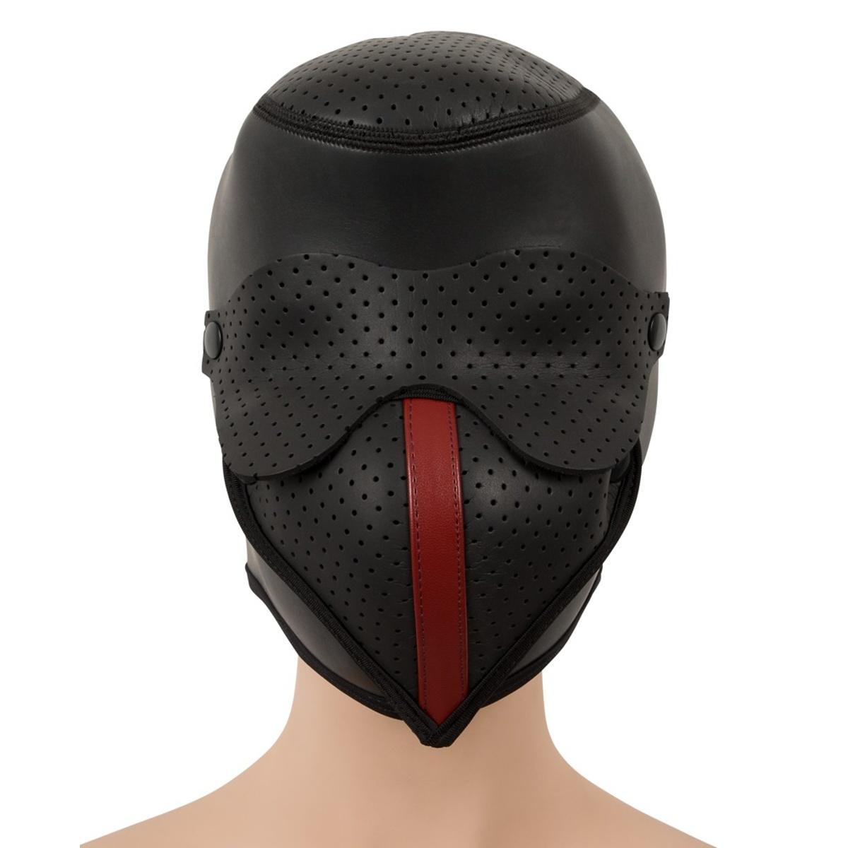 Maska FETISH Collection Head