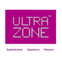 Vibrátor UltraZone RING ME HONEY