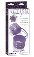 Putá FETISH FANTASY ELITE PURPLE