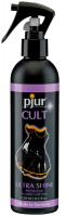 Sprej PJUR CULT ULTRA SHINE 250 ml