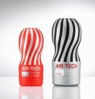 Masturbátor TENGA AIR Tech ULTRA SIZE