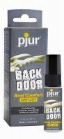 Serum PJUR BACKDOOR 20 ml