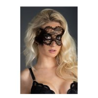 Maska GP VENETIAN EYE MASK