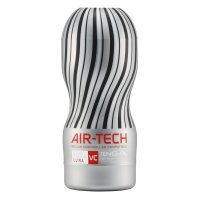 Masturbátor TENGA AIR Tech Reusable Vacuum Cup Ultra