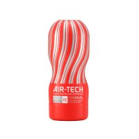 Masturbátor TENGA AIR Tech Reusable Vacuum Cup Regular