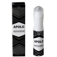 Parfém SECRET PLAY Apolo 20 ml
