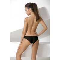 Tangá PASSION ANTONINA THONG black
