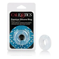 Krúžok na penis California Exotic Premium Silicone Ring Medium