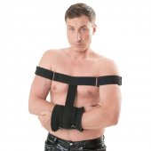 Putá BAD KITTY TORSO RESTRAINTS