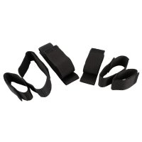 Putá Bad Kitty Arm and Leg RESTRAINTS