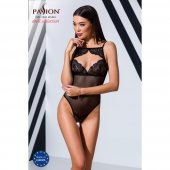 Body Passion VERONIQUE BODY black