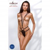 Body Passion MEGGY black